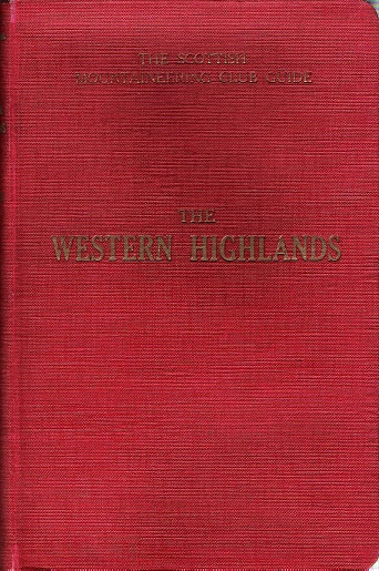 Image for The Western Highlands