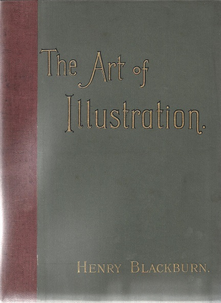 Image for The Art of Illustration