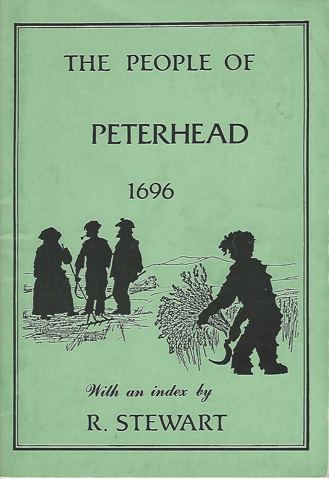 Image for Scotia Review: No. 20 Summer 1978. Special Shetland Issue.