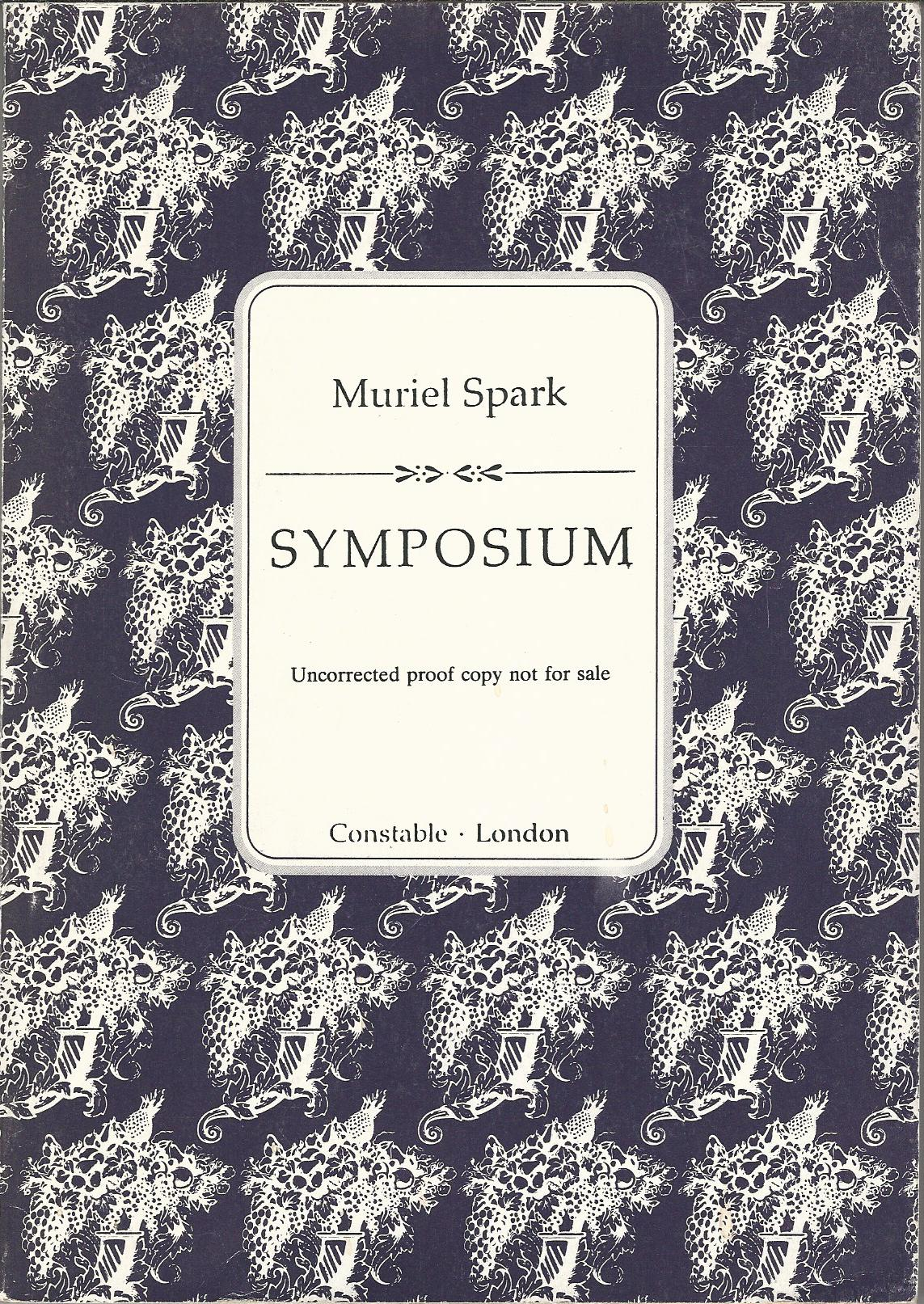 Image for Symposium.