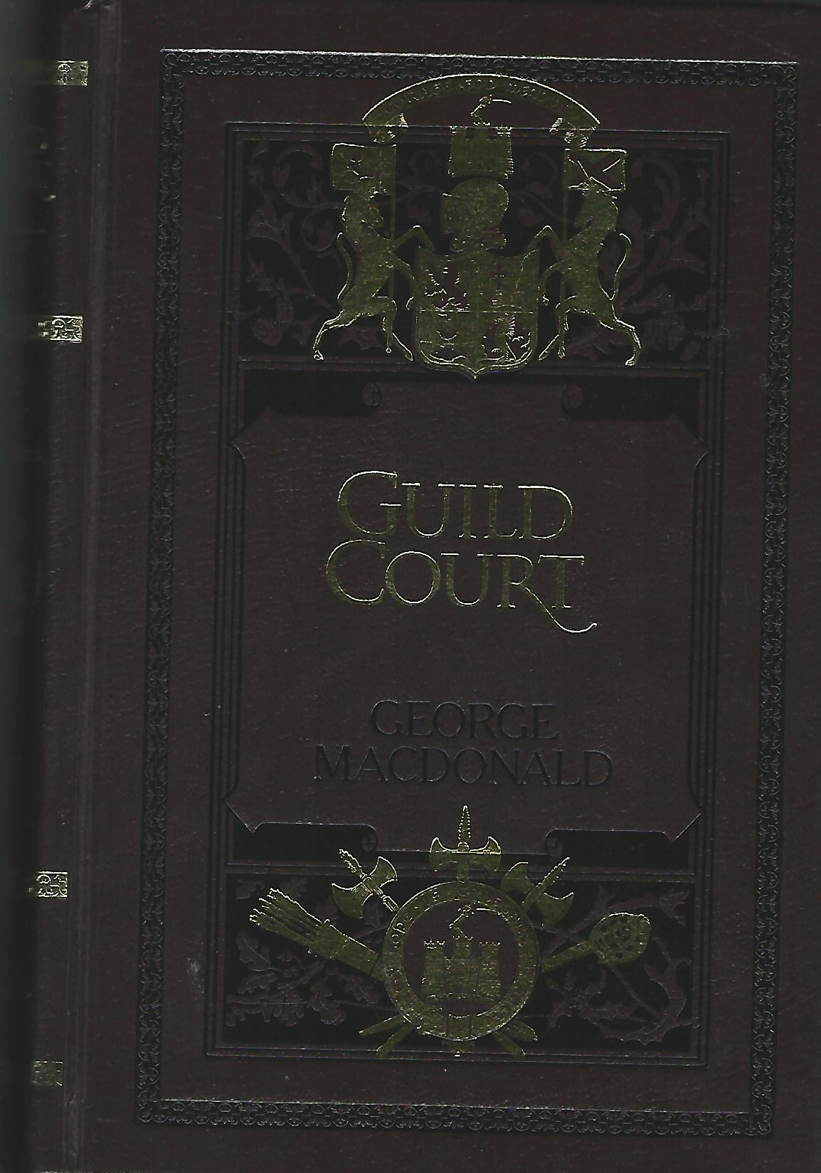 Image for Guild Court.