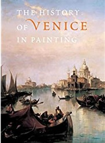 Image for History of Venice in Painting