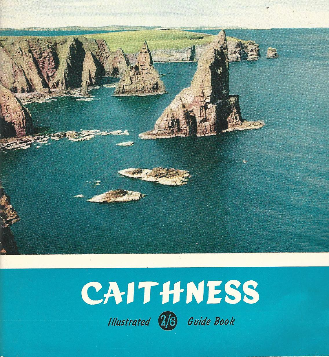 Image for Caithness