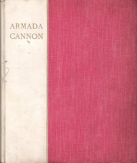 Image for Armada Cannon.