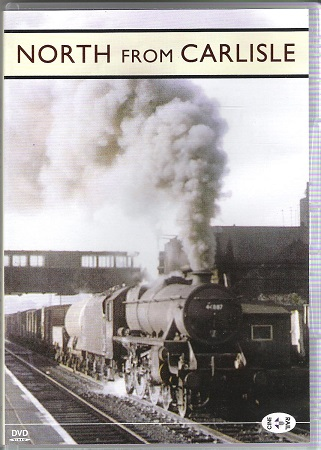 Image for Archive Series Volume 6 North from Carlisle.