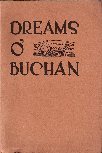 Image for Dreams o' Buchan.