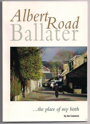 Image for Albert Road Ballater.