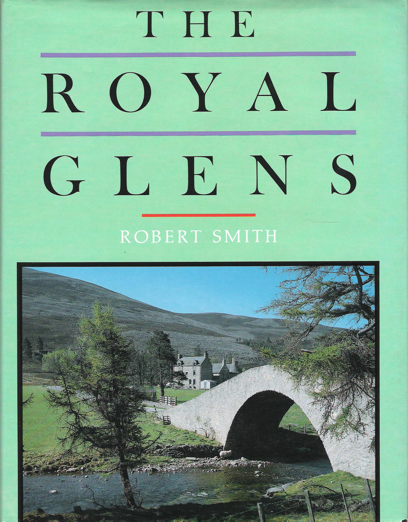 Image for The Royal Glens.