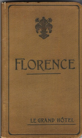 Image for Florence.
